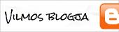 Vilmos blogja