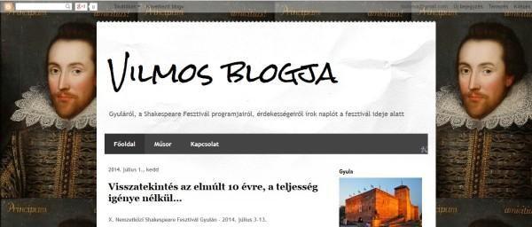 vilmos_naploja_printscreen
