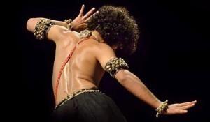 Indiai_tanc_Macbeth_Badya