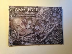 shakespeare_plakat