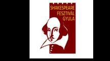 Shakespeare fesztivál