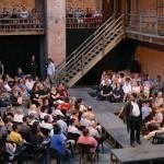Szereti a nyári színházat? Önkénteseket keresünk!