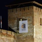 (Magyar) International Shakespeare Festival in Gyula